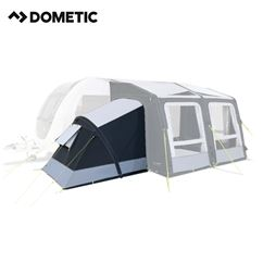 Dometic Pro AIR Annexe - 2021 Model