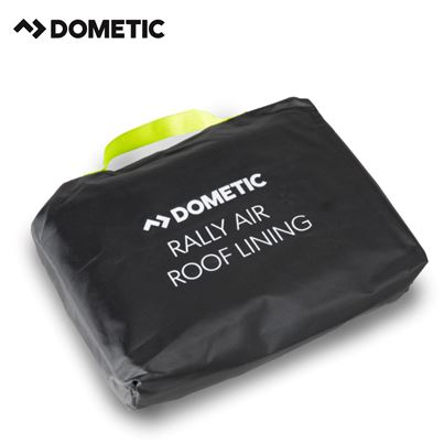 Dometic Dometic Rally AIR Roof Lining - 2021 Model
