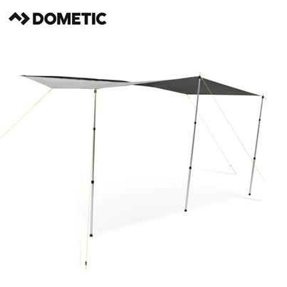 Dometic Dometic Roof Protector / Solar Shade - 2021 Model