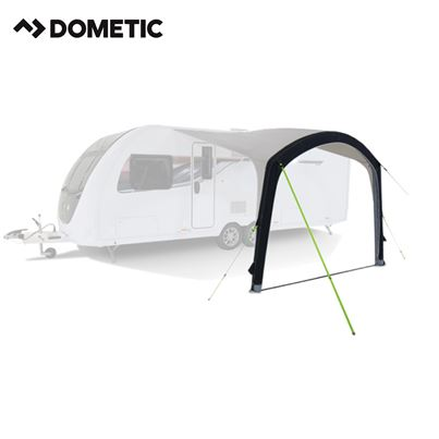 Dometic Dometic Sunshine AIR Pro 300 Awning - 2021 Model