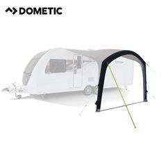 Dometic Sunshine AIR Pro 300 Awning - 2021 Model