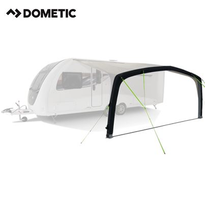 Dometic Dometic Sunshine AIR Pro 500 Awning - 2021 Model