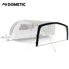 Dometic Sunshine AIR Pro 500 Awning - 2021 Model