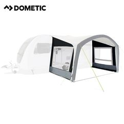 Dometic Sunshine AIR Pro Side Panel Set - 2021 Model