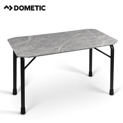Dometic Dometic TPV 115 Table - 2021 Model