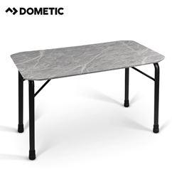 Dometic TPV 115 Table - 2021 Model