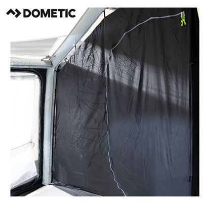 Dometic Dometic Universal Awning Inner Tent - 2021 Model