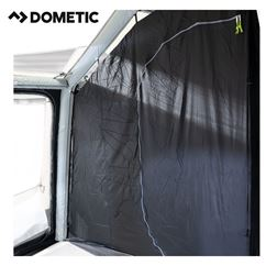 Dometic Universal Awning Inner Tent - 2021 Model