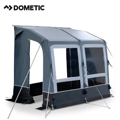 Dometic Dometic Winter AIR PVC 260 S Awning - 2021 Model