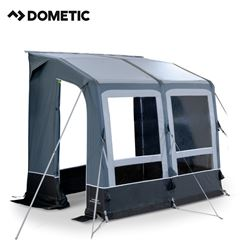 Dometic Winter AIR PVC 260 S Awning - 2021 Model