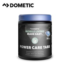 Dometic Powercare - Blue Tabs