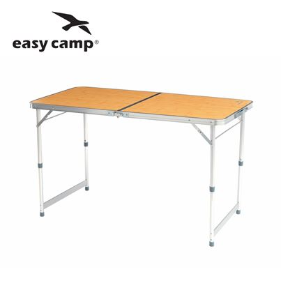 Easy Camp Easy Camp Arzon Camping Table