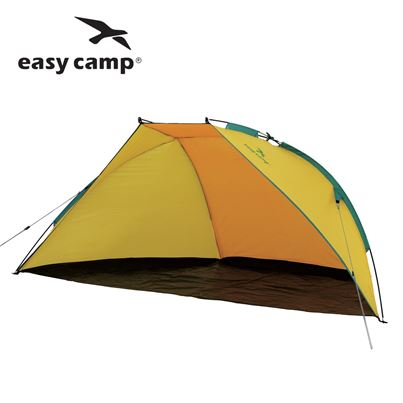 Easy Camp Easy Camp Beach