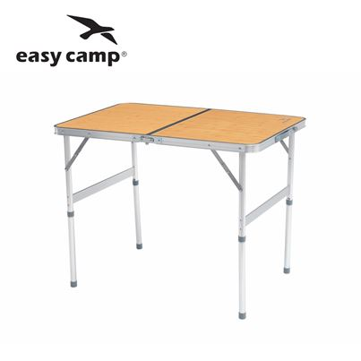 Easy Camp Easy Camp Blain Camping Table