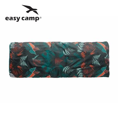 Easy Camp Easy Camp Bohemian Night Sleeping Bag