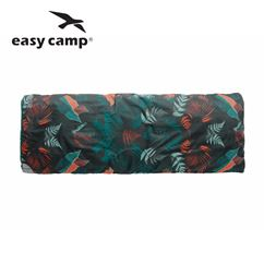 Easy Camp Bohemian Night Sleeping Bag