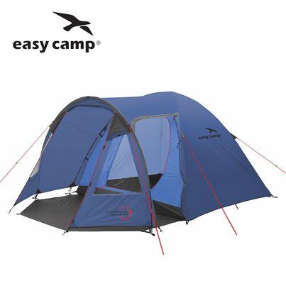 Easy Camp Easy Camp Corona 400 Tent