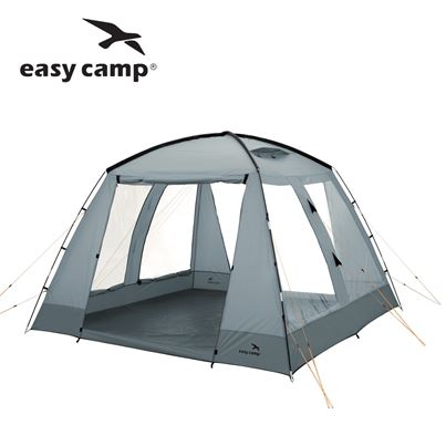 Easy Camp Easy Camp Utility Daytent