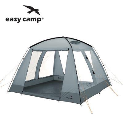 Easy Camp Easy Camp Utlilty Daytent