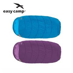 Easy Camp Ellipse Sleeping Bag