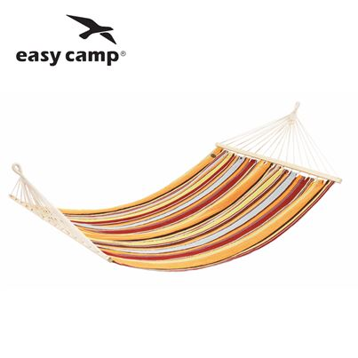 Easy Camp Easy Camp Havana Double Hammock