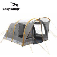 Easy Camp Hurricane Family Air Tent