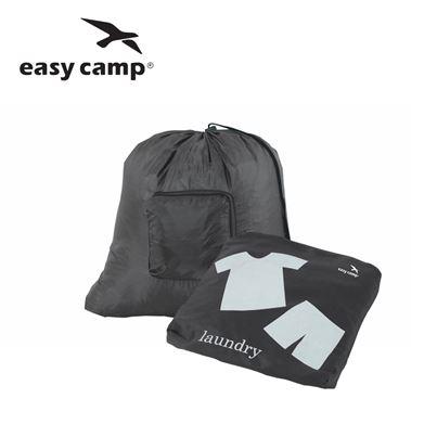 Easy Camp Easy Camp Laundry Bag