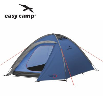 Easy Camp Easy Camp Meteor Festival Tent