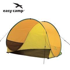 Easy Camp Ocean Pop Up Beach Shelter