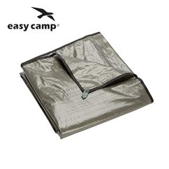 Easy Camp Palmdale 400 Footprint