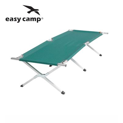 Easy Camp Easy Camp Pampas Bed