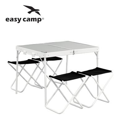 Easy Camp Easy Camp Provence Picnic Set
