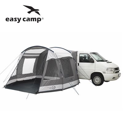 Easy Camp Easy Camp Shamrock Awning