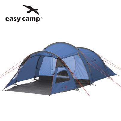 Easy Camp Easy Camp Spirit 3 Person Tent