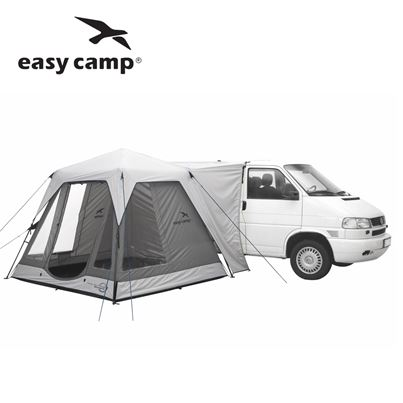 Easy Camp Easy Camp Spokane Driveaway Awning