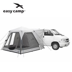 Easy Camp Spokane Driveaway Awning