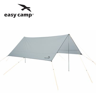 Easy Camp Easy Camp Tarp - 3 x 3m or 4 x 4m