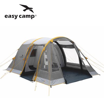 Easy Camp Easy Camp Tempest 500 Air Tent