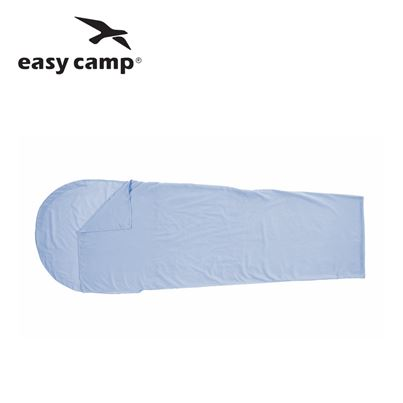 Easy Camp Easy Camp Travel Sheet - Mummy