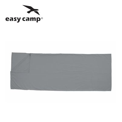 Easy Camp Easy Camp Travel Sheet - Rectangle