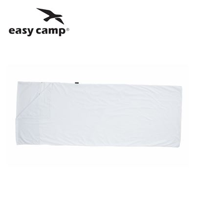 Easy Camp Easy Camp Travel Sheet - YHA