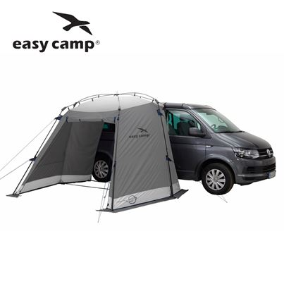 Motorhome Awnings | Purely Outdoors