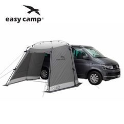 Easy Camp Tulsa Motorhome Awning
