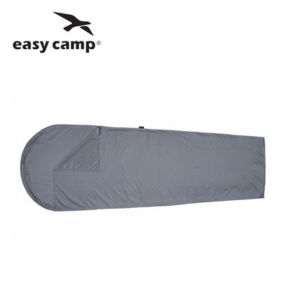 Easy Camp Easy Camp Travel Sheet - Ultralight Mummy
