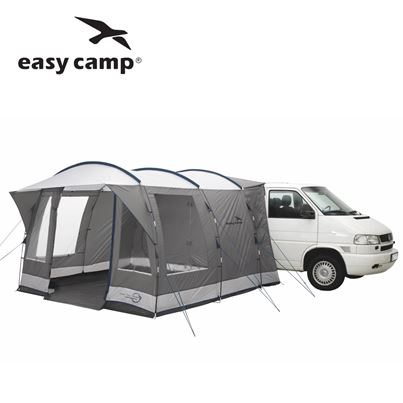 Easy Camp Easy Camp Wimberly Driveaway Awning