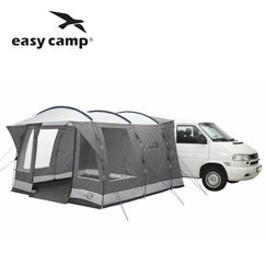 Easy Camp Wimberly Driveaway Awning 2019 Model
