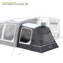 Outdoor Revolution Eclipse Pro Air Annexe - 2021 Model