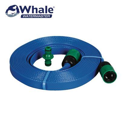Whale 7.5m Extension Hose