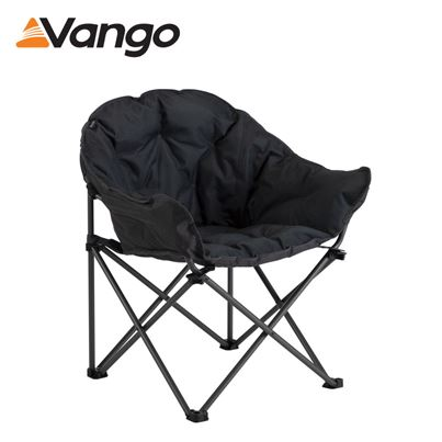 Vango Vango Embrace Chair - Range Of Colours - 2020 Model