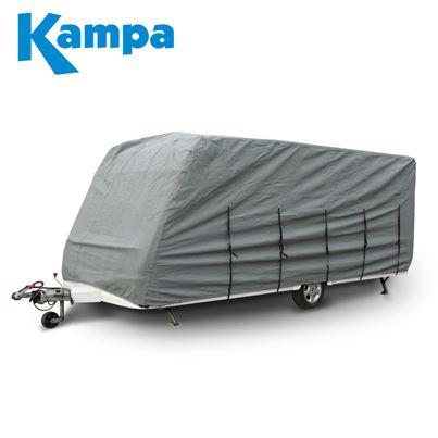 Kampa Kampa Euro Caravan Cover